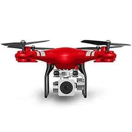 Drone camera available all india cod with hd cam  book...355..iuolilo