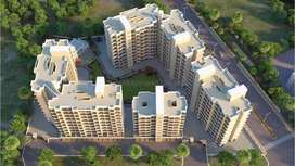 Just 10 Mins from Kalyan Stn with Modern Amenities and next to Metro