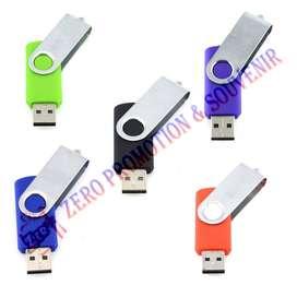 USB Flashdisk Plastik Souvenir 8GB
