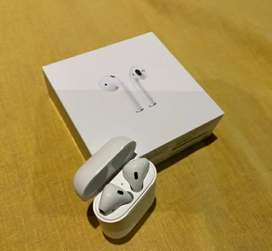 Apple Airpod 2 fresh Sealed Pack with warranty