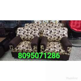 Classic design new sofa set direct from factory
