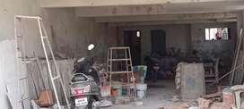 godaun near vijay nagar