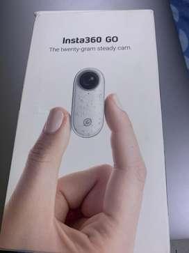 Insta go ( feb2020)