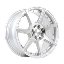 HSR-Ne7-JD5339-Ring-16x7-H8x100-1143-ET40-Silver-Machine-Face1-600x600