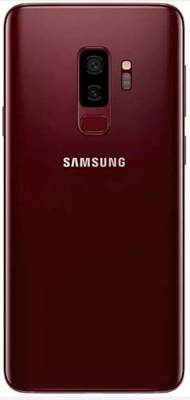 Samsung s9plus one month mobile+91 99five99 nine5845 my number