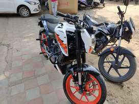 Hurry up bike sell