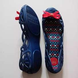 Sepatu ZAXY size 39
