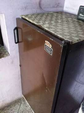 New condition kelwinetar frize Ranning condition m hy
