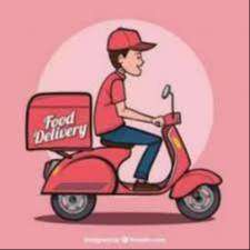 Delivery by