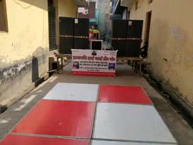 4000 se booking start faridabad ballabgarh kahi bhi booking karvayeee