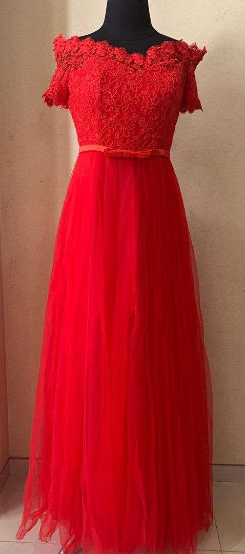 Dijual murah dress-dress