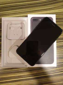 i phone 7 plus we have all kind of   i phone sale in best condation wi