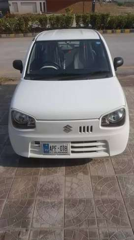 Cars are available on easy installments