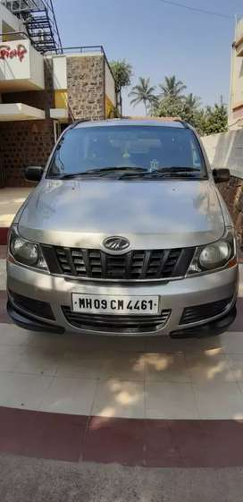 To sell the vehicle. All papers are upto date. Want to sell immediatel