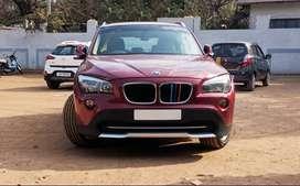 BMW X1 Luxury Car for sale