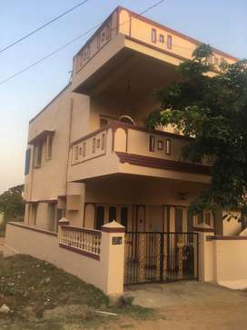 House for sale ... Yelwala . Hunsur road