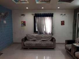 5 BHK Villa in Chikali Pradhikaran - 2.5cr.