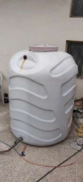 1290Litres Multilayer Water Tank for Sale