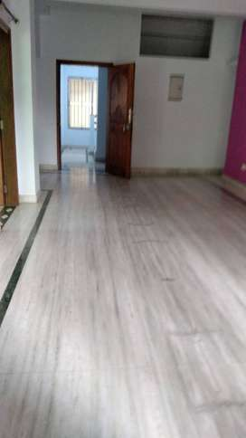 2 bhk residential house available for rent at Beltola