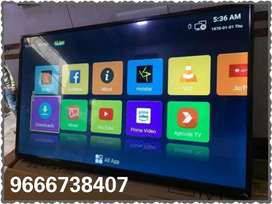 """Discount rate new aiwo 32"""" Full Fhd Fusion Pro Ledtv"""