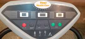 Veer Health care massager body vibration machine