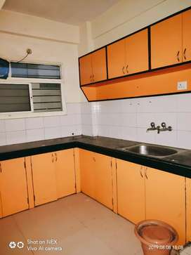 2bhk flat avai for resale at shekhar planet only 45 lakh plz call