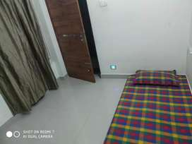 3 bhk beautiful house for rent