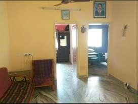 2 bhk apts near Guduvanchery new registrar office