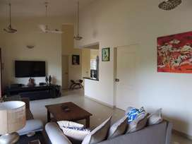 3bhk siolim for sale