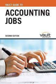 Required Tally Accountant