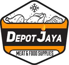 Lowongan Kerja sebagai waitress dan barista di Depot Daging Ayam Jaya