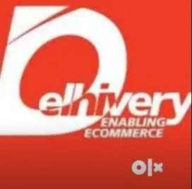 Delivery Pvt LTD
