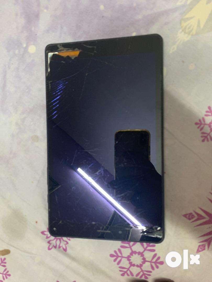 Samsung Tab 2-yo