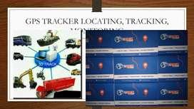 GPS TRACKER MULTIFUNGSI + PASANG_3DTRACK