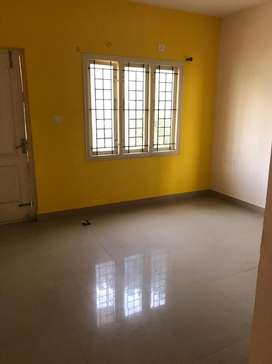 2bhk flat for sale near Itpl