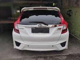 Honda Jazz RS 2014 CVT