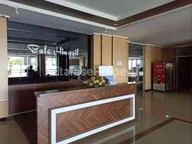 Jual Apartemen Bale Hinggil Studio Kosongan Dekat Ubaya