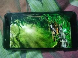 Samsung J7nxt 2GB RAM 16 GB memory