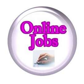 work from home , 100% high pay for students