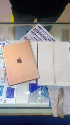 Apple iPad Mini 5 64GB Wifi Gold Kredit Mudah dan Cepat.