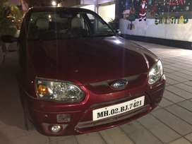 Excellent condition Ford Ikon Diesel Duratorq 1400cc