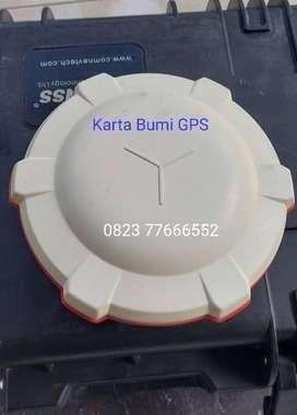 GPS Geodetik ComNav T300 RTK Bekas