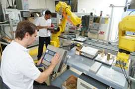 Diploma btech mechanical automobile fresher job panchkula chandigarh
