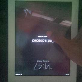 Ipad 2 Minus Lupa Password