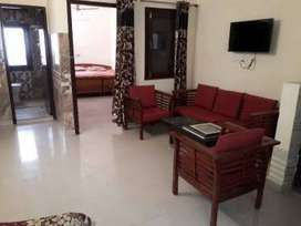 4 Bedroom house  for rent in DLF phase 1
