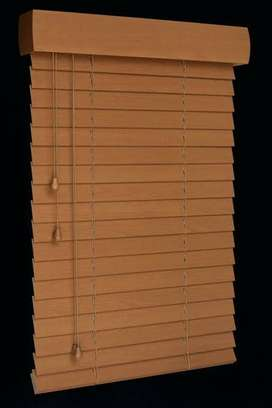 Window Blinds at Reasonable Price - Designs Available.