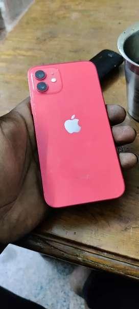I phone 12 128GB