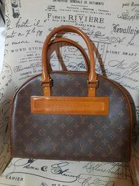 LV Autentic handbag
