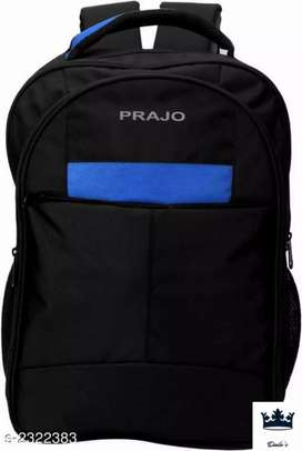 School and Also laptop bags