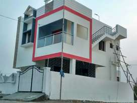 INDIVIDUAL House 3 BHK sale OMR - Thalambur Rs,52 LAKHS